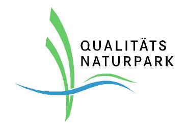 Qualitäts-Naturpark
