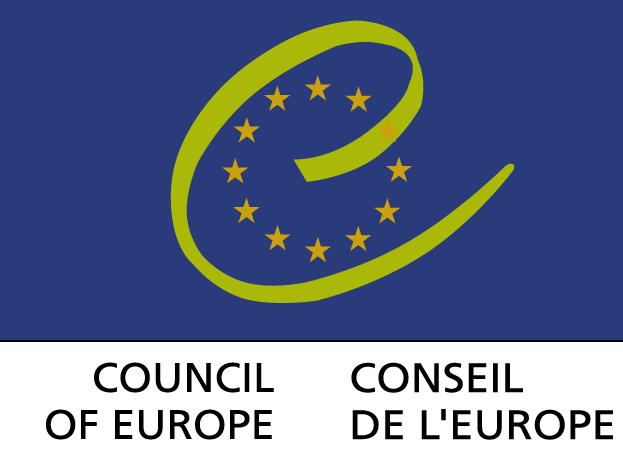 Europa-Diplom